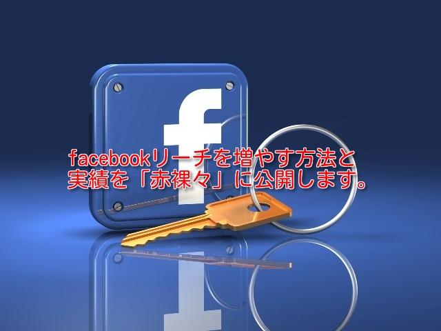 hpqbaUPmYxVW3KY1455386902_1455387032