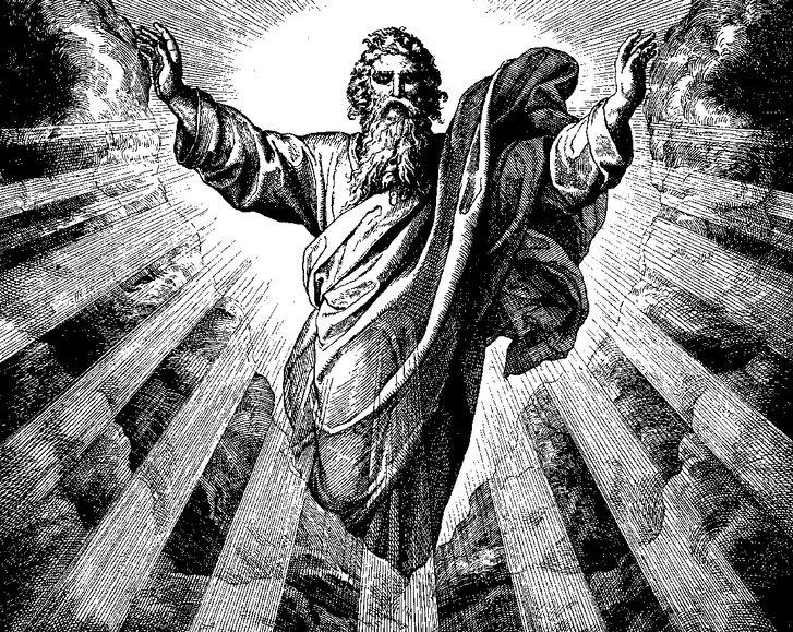 「神 画像」の画像検索結果